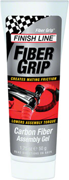 Finish Line Fiber Grip, 1.75oz Tube