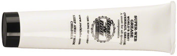 Rock-N-Roll Super-Web Grease Tube: 4oz
