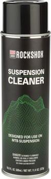 RockShox Suspension Cleaner, 16.9 oz