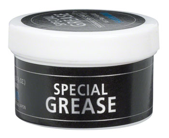 Shimano SP41 Shift Cable Grease, 50g