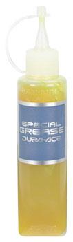 Shimano Dura-Ace Grease, 100g