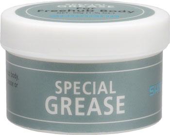 Shimano Freehub Body Grease, 50g