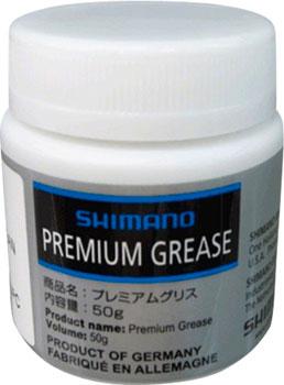 Shimano Dura-Ace Grease, 50g