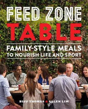 Velo Press Feed Zone Table