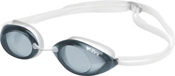 TYR Tracer Goggle: Smoke Lens