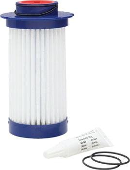 KatadynVario Water Filter Replacement Cartridge