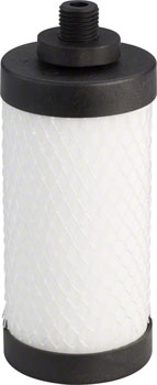 Katadyn Ultra Flow Filter Cartridge: for Gravity Camp and Base Camp Pro Systems
