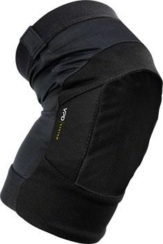 POC Joint VPD System Knee Guard: Black SM