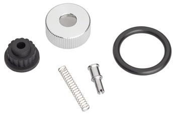 Topeak SmartHead Pump Rebuild kit for Joe Blow Pro and Joe Blow Booster