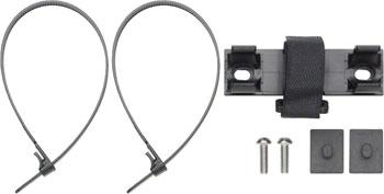 Topeak Mount Kit for Road Morph Pump