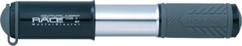 Topeak MT Mini Race Rocket Pump for MTB