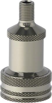 Silca Presta Chuck 17-4 Stainless Steel