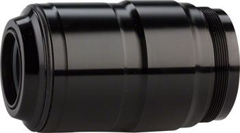 RockShox DebonAir Air Can Upgrade Kit: 165mm x 38mm, B1 and Later (Monarch 2014+/RT32013+)