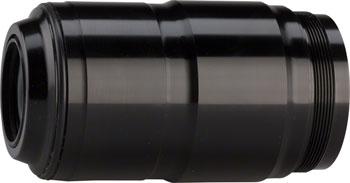 RockShox DebonAir Air Can Upgrade Kit: 184mm x 44mm, B1 and Later (Monarch 2014+, RT3 2013+)