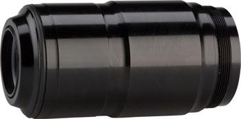 RockShox DebonAir Air Can Upgrade Kit: 190/200mm x 51mm, B1 and Later (Monarch 2014+/RT3 2013+)