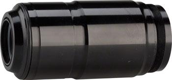 RockShox DebonAir Air Can Upgrade Kit: 200mm x 57mm, B1 and Later (Monarch 2014+/RT32013+)