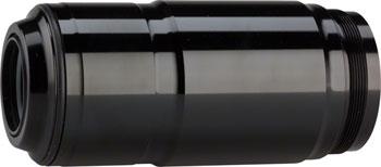 RockShox DebonAir Air Can Upgrade Kit: 216mm x 63mm , B1 and Later (Monarch 2014+/RT32013+)