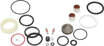 RockShox Rear Shock Service Kit: 2010-2012 Ario