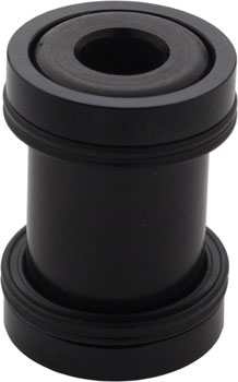 Cane Creek Rear Shock Hardware 40.0mmX6mm