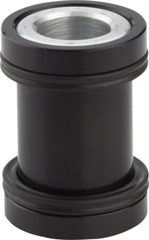 Cane Creek Rear Shock Hardware 22.2mm x 8mm