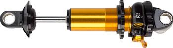 Cane Creek Double Barrel Coil Inline Rear Shock, 190x50mm (7.5 x 2.0)