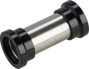 RockShox Rear Shock Mounting Hardware: Metric 10 x 30mm 3-Piece Set