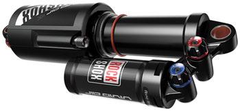 RockShox Vivid Air R2C Rear Shock, 7.875x2.25 (200x57mm), B2