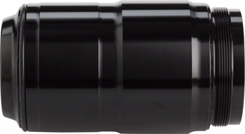 RockShox Monarch Debonair Air Can Assembly, 184mm x 44mm, B1 (Plus,RL,XX), C1(R,RT,RT3) D1(RT3), Black