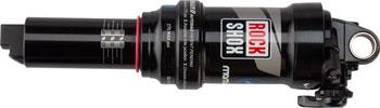 RockShox Monarch RT3 Rear Shock with Autosag, 7.75x1.90 (197x48mm), 2016 SBC Stumpjumper 27.5 / 29, Ryhme 27.5 / 27.5+, D1