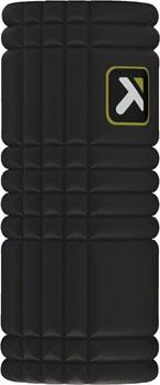TriggerPoint GRID Foam Roller: 13, Black