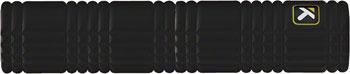 TriggerPoint GRID 2.0 Foam Roller: 26, Black