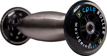 Trigger Point Cold Roller Massage Tool