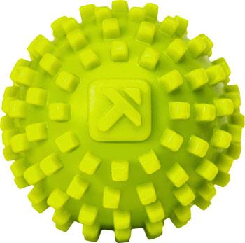 TriggerPoint MobiPoint Massage Ball: 2 Diameter, Green