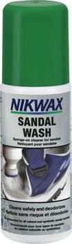 Nikwax Sandal Wash