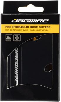 Jagwire Pro Hydraulic Hose Cutter