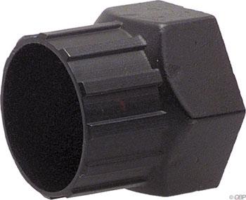 Shimano TL-FW30 N600EX, Dura-Ace Z Freewheel Remover: Thin Wall