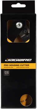 Jagwire Pro Cable and Housing Cutter