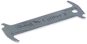 Rohloff Caliber 2 Chain Wear Indicator