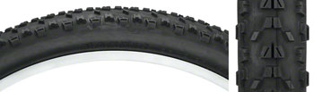 Maxxis Ardent Tire 29 x 2.25, Folding, 120tpi, Dual Compound, LUST/UST, Black