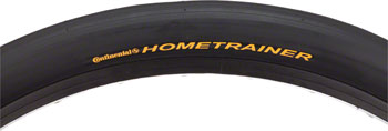 Continental Home Trainer 26x1.75 Folding Bead