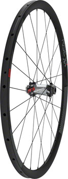 SRAM Rise XX 29 Front Tubular With QR and 15mm End Caps A1 Carbon Wheel