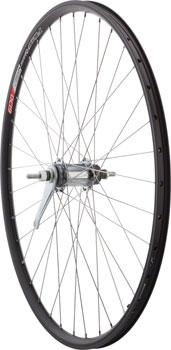 Quality Wheels Value Series 2 Coaster Brake Rear Wheel 26 Shimano / Alex DC19 * Includes 18t cog